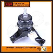 Soporte de motor de caucho para Toyota Camry ACV30 MCV30 Soporte de motor 12362-28100