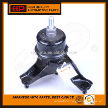 Rubber Engine Mounting for Toyota Camry ACV30 MCV30 Engine Mount 12362-28100
