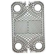 Remplacer la plaque d'échangeur de chaleur Alfa Laval T20b