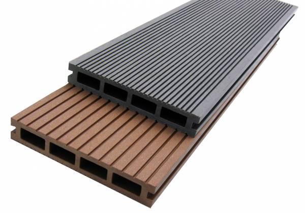 Wood_Plastic_Wpc_Decking_Floor