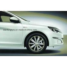 Neumático / neumático para vehículo de pasajeros (175 / 65R14 185 / 65R14)