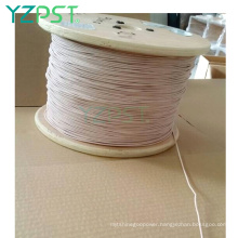 0.15 dia wire electric wire price QA-1 0.15*3