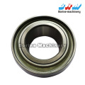 W214PP2 Disc Harrow Bearing
