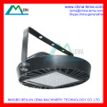 Highbay luce LED ZCG-003