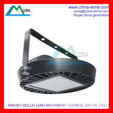 Luz de LED ZCG-003 Highbay