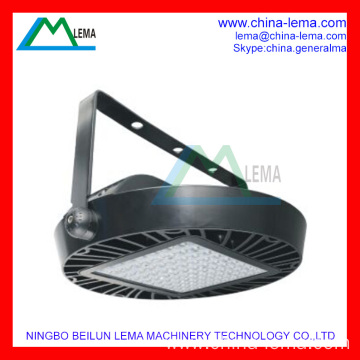 ZCG-003 LED Highbay Light