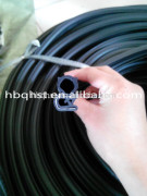 Heat Insulation Materials Other Rubber Products /car sealing strip cabinet sunroof