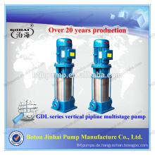 Good Sale Fountain Elektrische Tauchpumpe aus chinesischer Fertigung