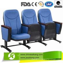 Haute qualité différentes couleurs de chaise de conférence