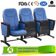 High Quality Different Colors of Lecture Chair