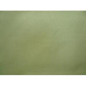 Dyed Cotton Canvas Fabric for Garments 180gsm