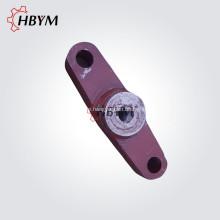IHI Concrete Pump Spare Parts Balance Valve