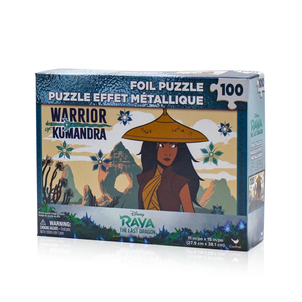Kids Puzzle 17 Jpg