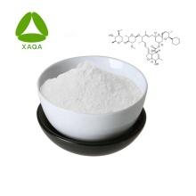 Anti-parasitic Veterinary Doramectin Powder CAS 117704-25-3