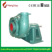 High Chrome Alloy Centrifugal Sand Gravel Pump