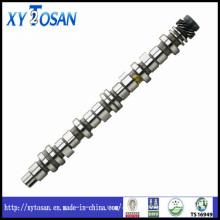 Camshaft for Suzuki F8a/ F10A/ F6a/ G16A/ G10b/ G13A/ Alto