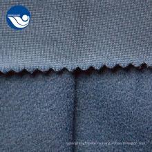 100% полиэстер подкладочная ткань 190T Тафта для подкладки
