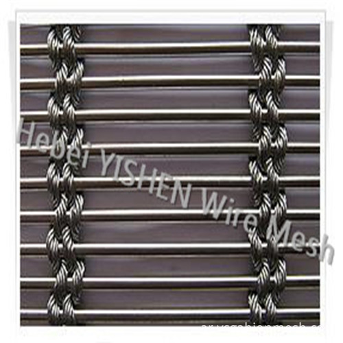 decorative wire mesh2_