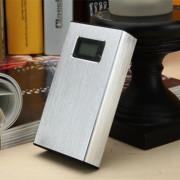 Nieuwe producten Fabrieksprijs Dual USB Power Bank