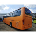 Used Coach Bus Tour Bus 12 Meters