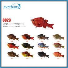 90mm/26g Attractive Popular Hard Lure Fishing Lure