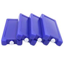 cool cooling ice gel pack for cooler bag