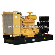 Generador de la marca AOSIF China
