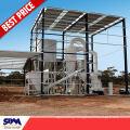 Online shopping gypsum powder production machine, precipitated calcium carbonate plant