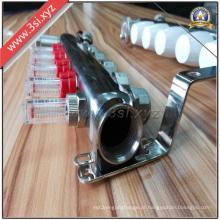 Dispositivo morno do separador de água da qualidade feito de aço inoxidável (YZF-M453)