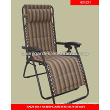 outdoor relax reclining chair