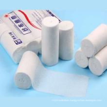 Medical Gauze Bandage Sterile