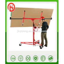 plasterboard sheetrock panel lifter drywall panel lift hoist tool