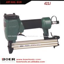 Air Stapler Gun 422J