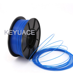 Free Sample multicolor ABS PLA 3D Printer Filament