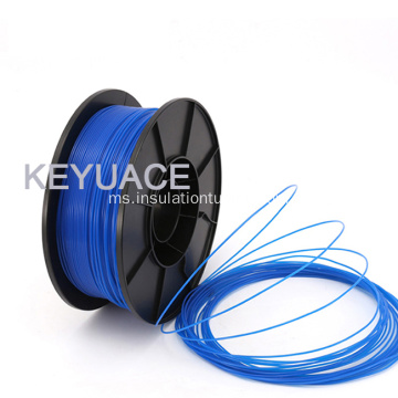 Sampel Percuma Multicolor Multicolor ABS PLA 3D Printer Filament