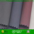 Fashion Jacket Fabric Twill Memory Fabric