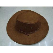 Mexikanische Cowboyhüte mit 2015 Fördern