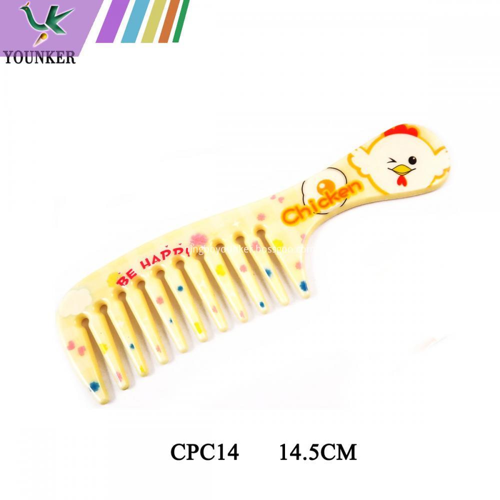 Cpc14 14 5cm
