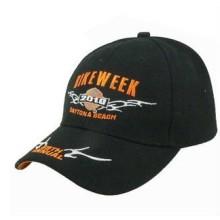 Großhandelsstickerei-Baseballmütze / Hut für förderndes