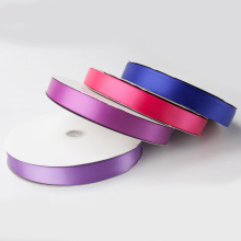 Wholesale Thick 2 Inch 50mm Woven Wide Ribbon for Gift Wrapping
