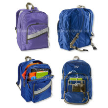 Simplicy Bag Travel School Bag Backpack Opg074