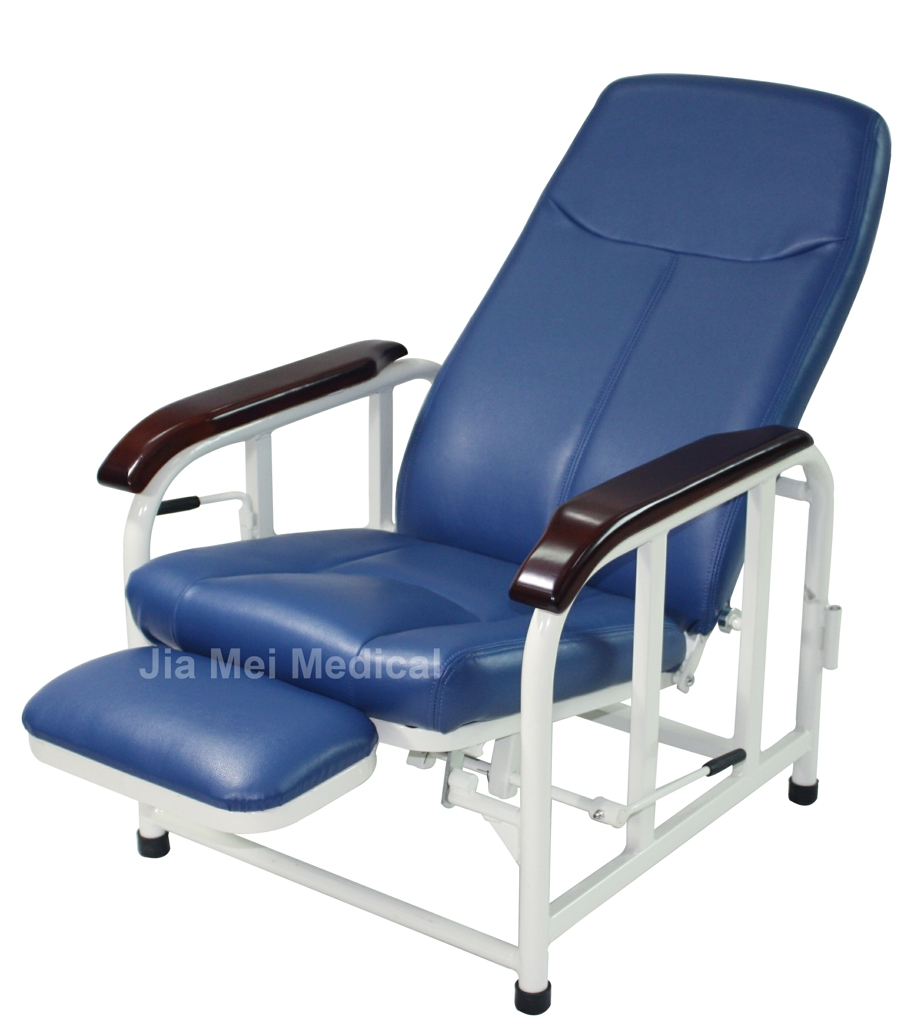 Hospital Infusion Chair
