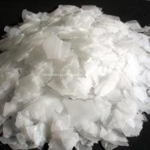 Hidróxido de potássio Lye Floco sólido 90