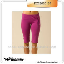 Latest cheap womens yoga short pants,yoga pants