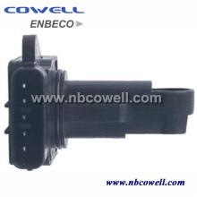 Chinesische Gute Qualität Flow Drucksensor im Markt