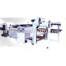 Automática de láminas de la máquina (JYJ600-1600B)