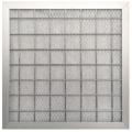 Glass Fiber Paint Resistance Net