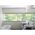 profilé en aluminium fenêtres coulissantes