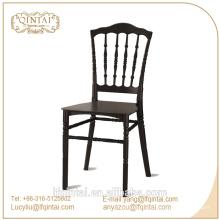 chaise de mariage tiffany en gros chaise chiavari blanche