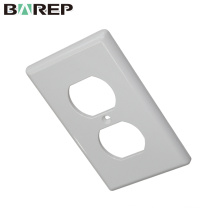 High quality quality waterproof gfci custom industrial switch covers
